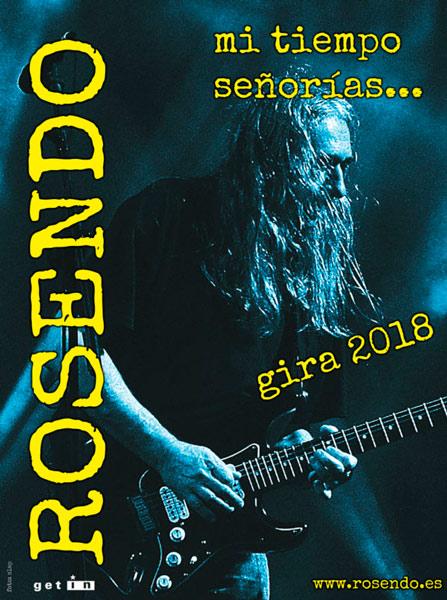 Rosendo-gira-despedida-2018-Mi-tiempo-señoría