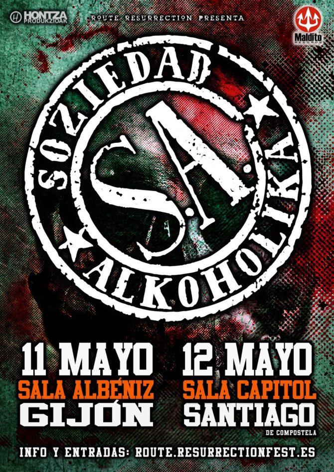 Route-Resurrection-2018-Soziedad-Alkoholika