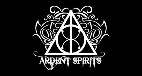 Ardent Spirits_El Reportero Bolinga