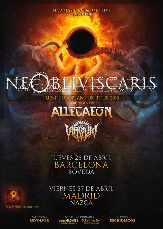 neobliviscaris_2018