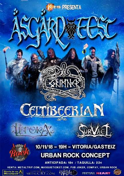 asgard-fest-2018