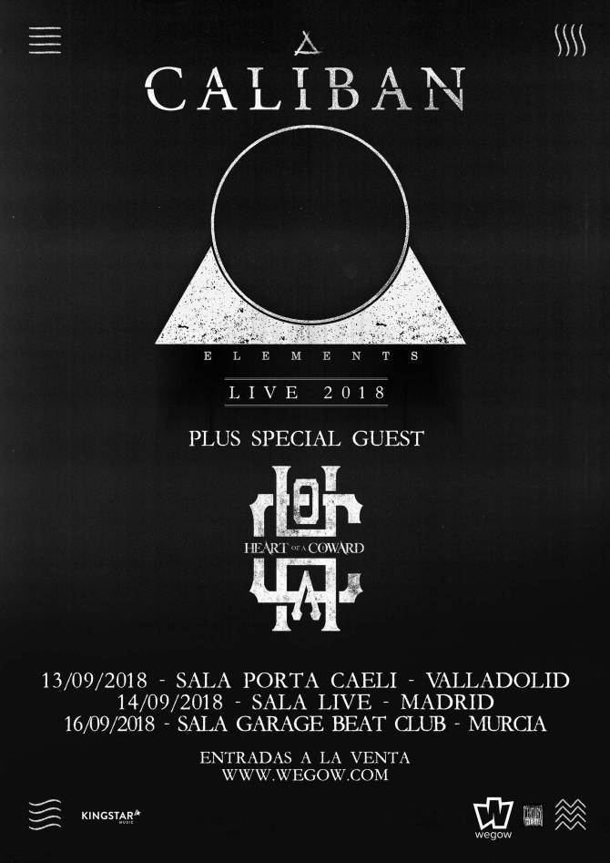 concierto-caliban-heart-of-a-coward-2018