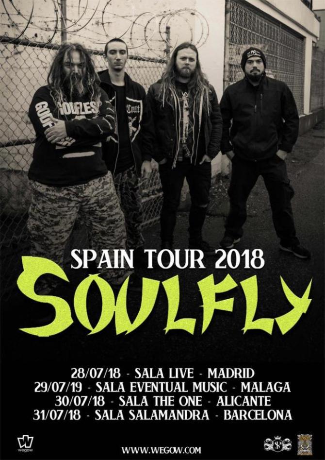 soulfly-gira-2018