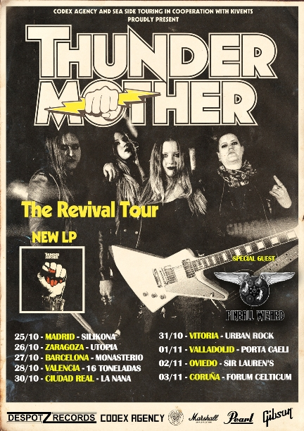 thundermother-the-revival-tour-2018