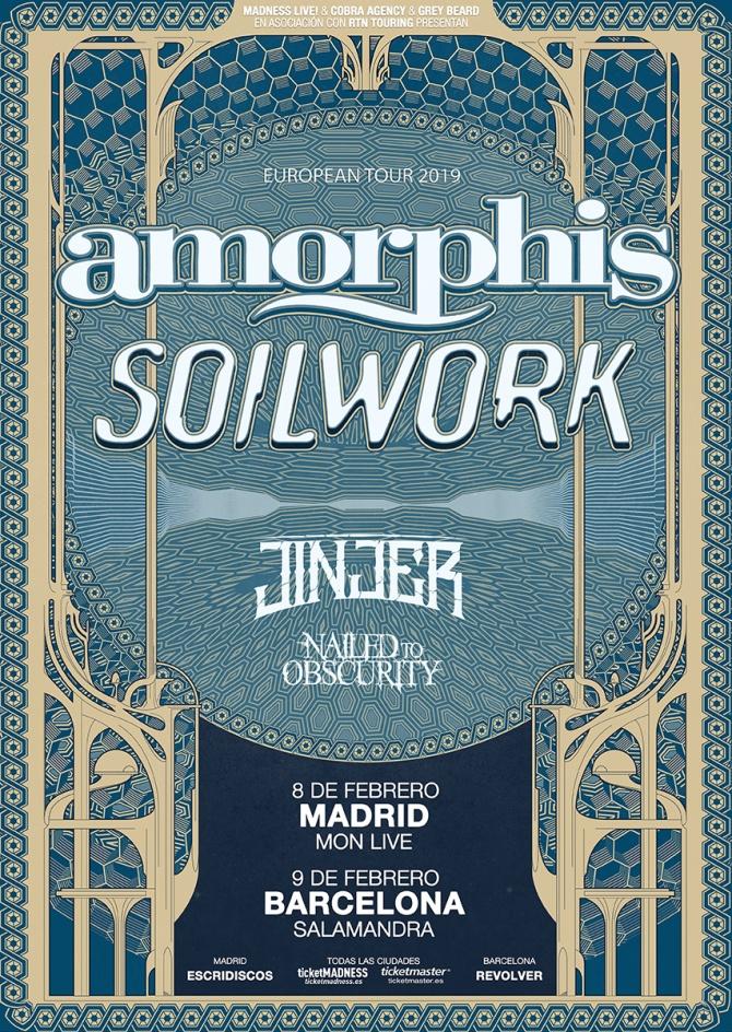 AMORPHIS_SOILWORK_JINJER_NAILED_2019