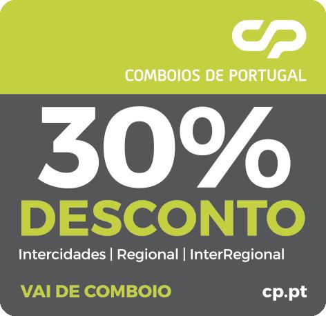 Descuento_tren_soniblast_moledo_portugal