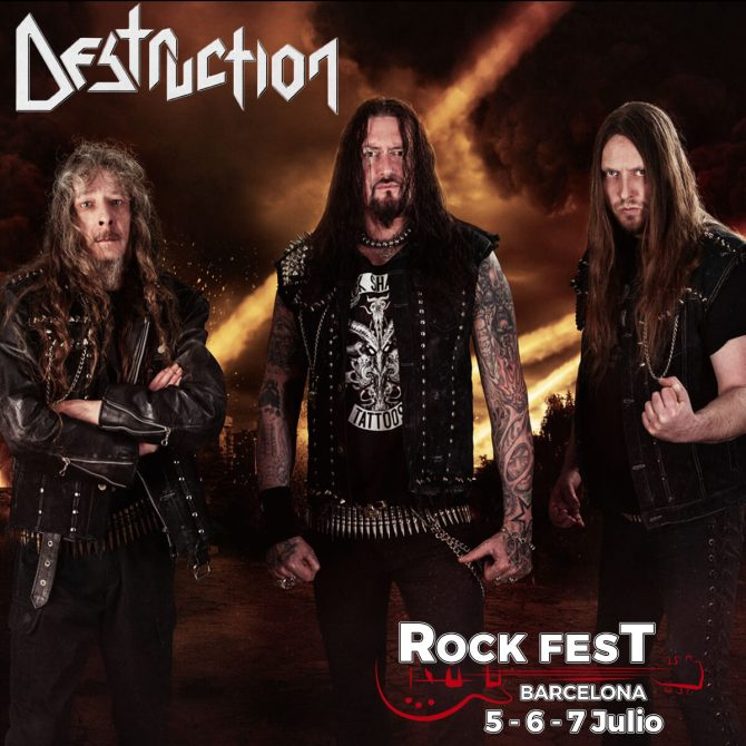 Destruction-rockfest-barcelona-2018