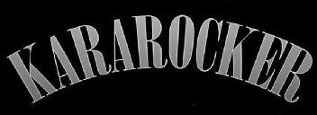 kararocker-rockfest-barcelona-2018