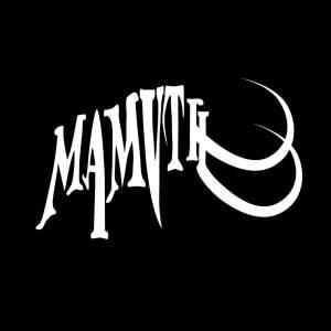 MAMVTH