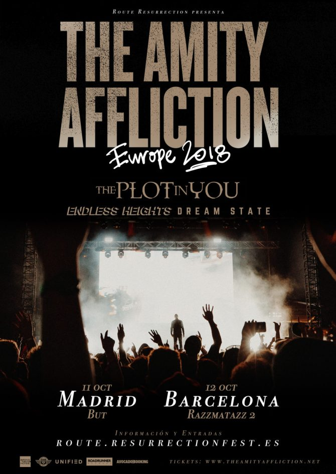 Route-Resurrection-2018-The-Amity-Affliction
