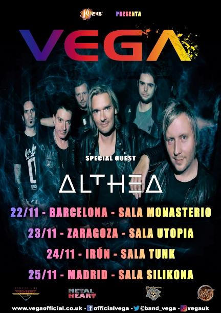 vega-spanish-tour-2018