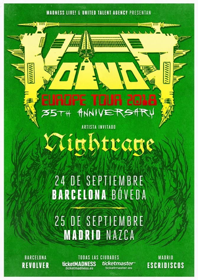 voivod_nightrage_gira_europea_35_aniversario_2018