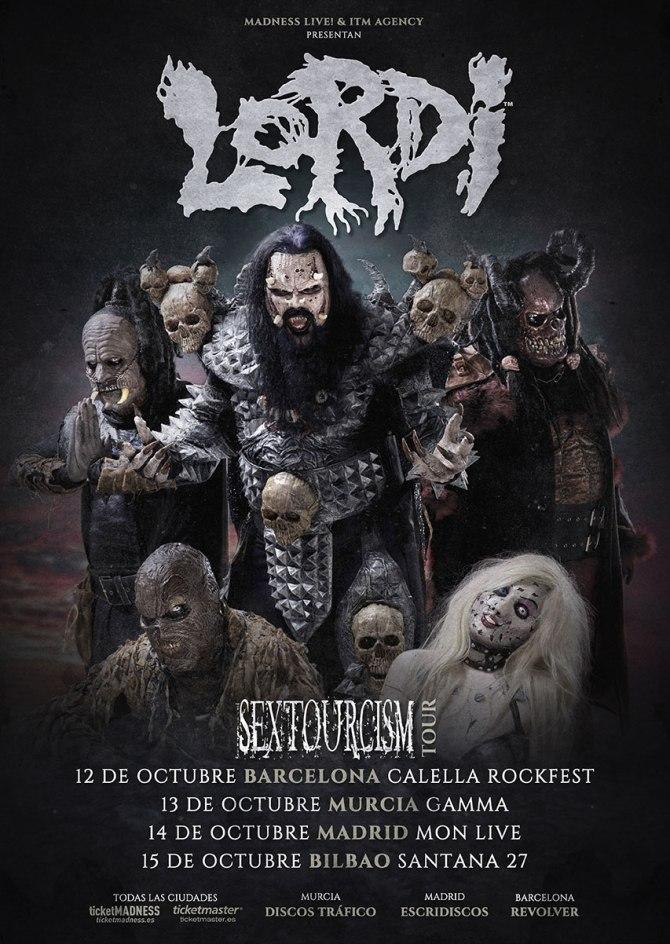 Lordi_gira_españa_SEXORCISM_TOUR_2018