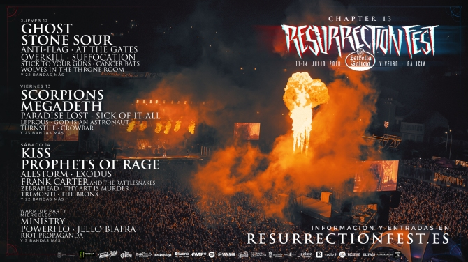 Resurrection-Fest-Estrella-Galicia-2018