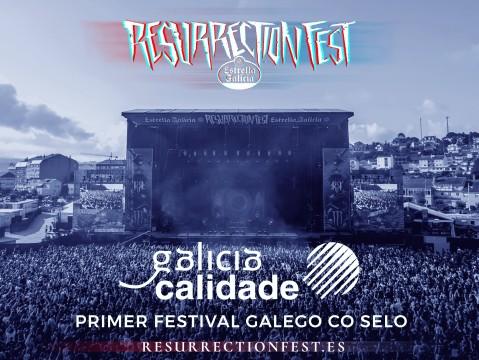 Resurrection-Fest-Estrella-Galicia-Galicia-Calidade