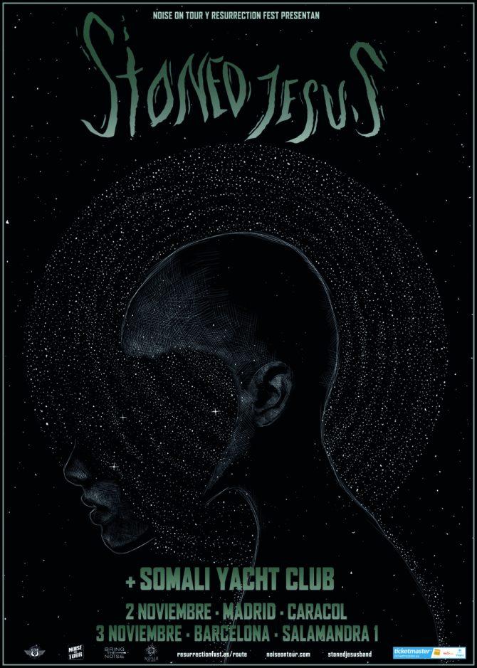 Route-Resurrection-2018-Stoned-Jesus