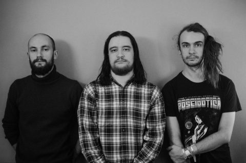 Stoned Jesus volverá de gira Route Resurrection