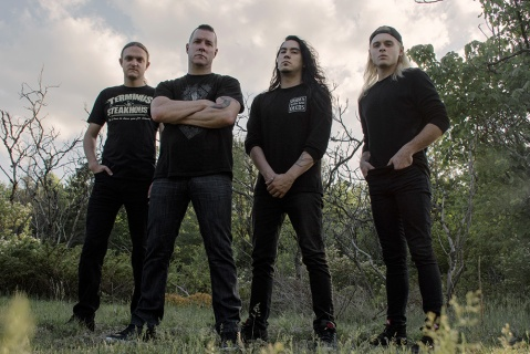 Annihilator_pospone_Tour_For_the_Demented_para_2019