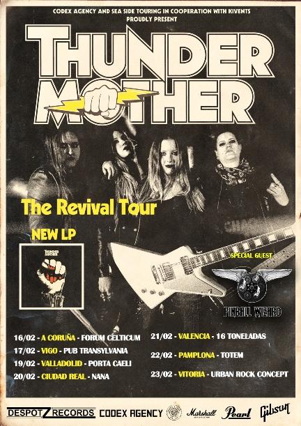 thundermother-gira-2019